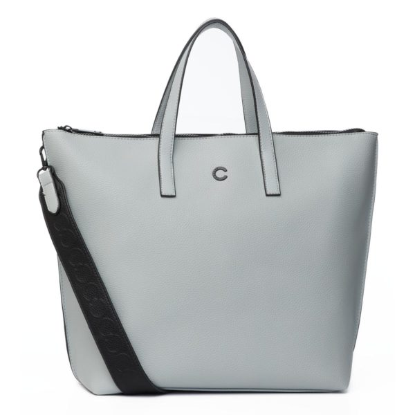 Shopping bag MARGOT COLLECTION