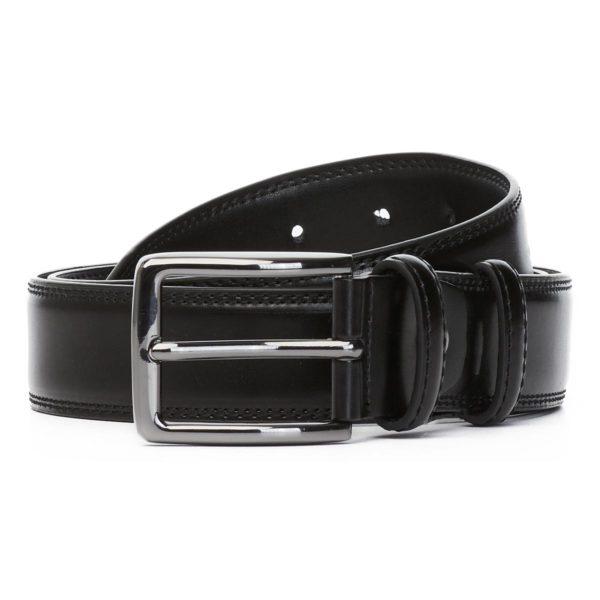 Cintura JACK COLLECTION