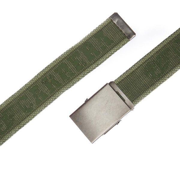 Cintura TIMMY COLLECTION