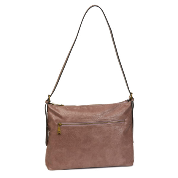 Borsa a tracolla FRANKIE COLLECTION
