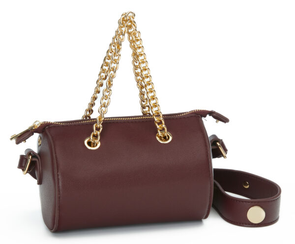 Bauletto MAGGIE COLLECTION