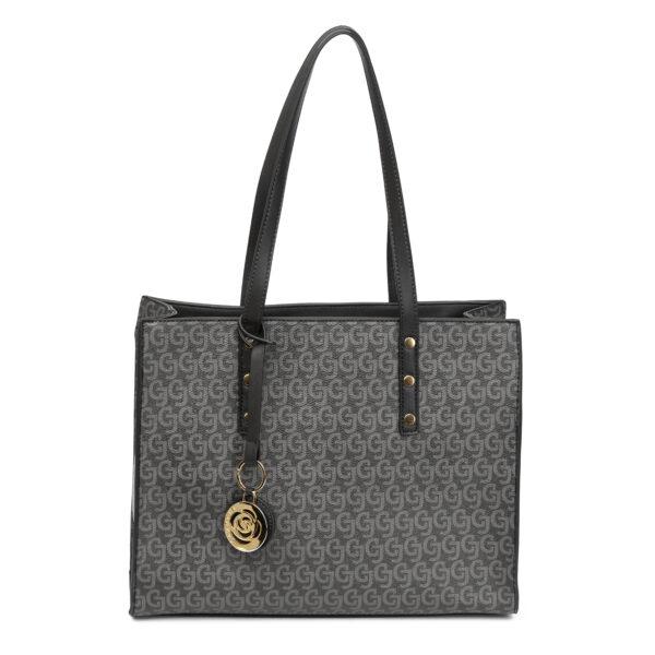 Shopping bag AUDREY COLLECTION