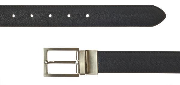 Cintura PETER COLLECTION