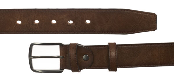 Cintura GEORGE COLLECTION