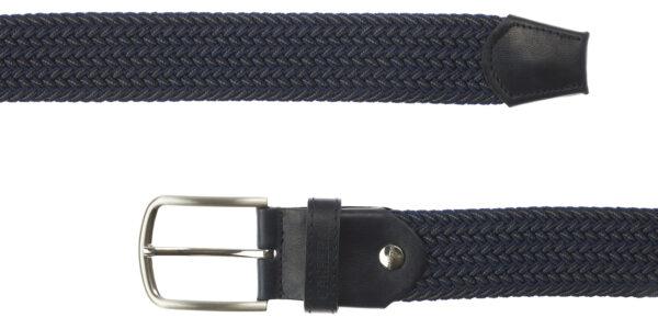 Cintura JARED COLLECTION