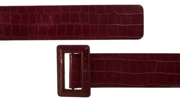 Cintura DIANE COLLECTION