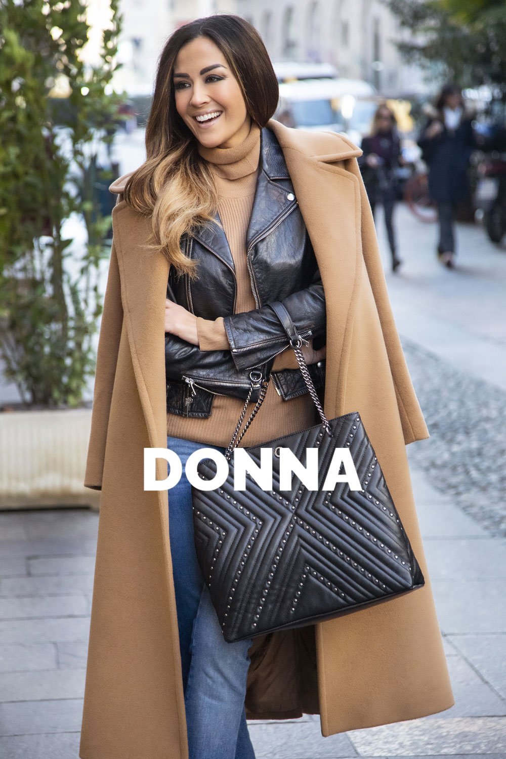 donna-home-2020